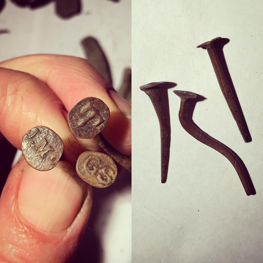 nails-with-makers-mark